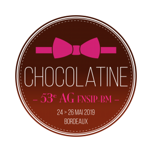 logo_association_chocolatine