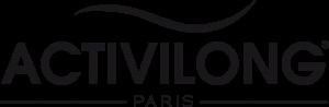 activilong logo
